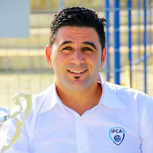 אמיר כהן