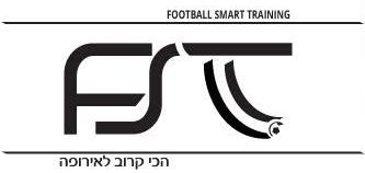 FST מרכז מצוינות טכנולוגי לכדורגלנים